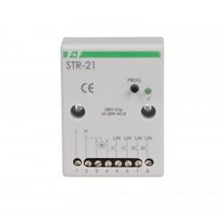 Roller blind controller STR-21