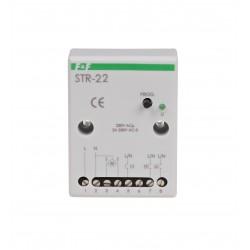 Sterownik rolet STR-22