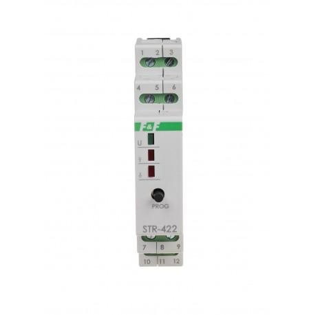 Roller blind controller STR-422