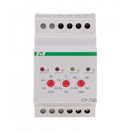 CP-730