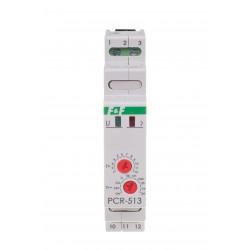 Przekaźnik czasowy PCR-513