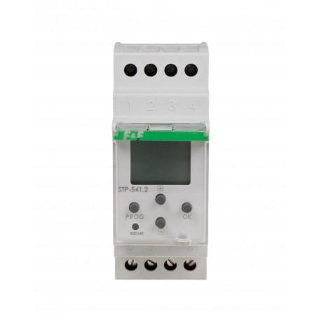 Time controller STP-541