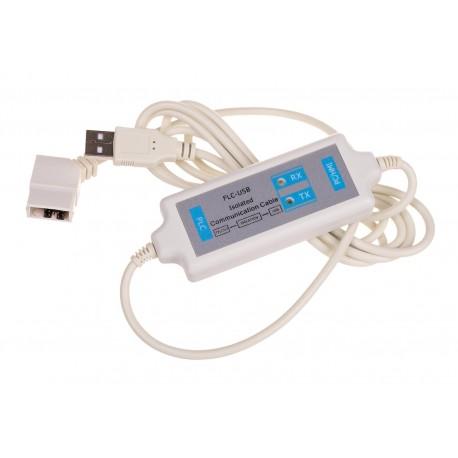 FLC-USB programmer