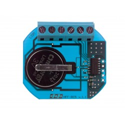 5-button transmitter FW-RC5