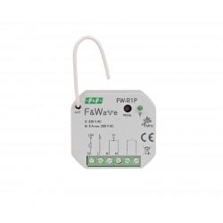 FW-R1P przekaźnik bistabilny pojedynczy