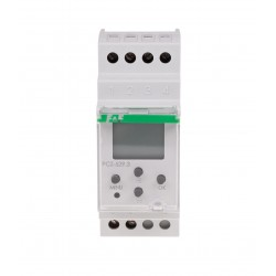 Programmable control timer PCZ-529
