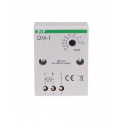 Power limiter OM-1