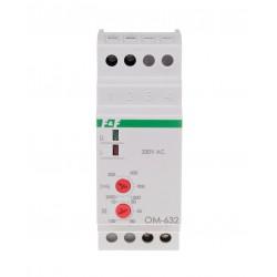 Power limiter OM-632