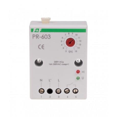 PR-603
