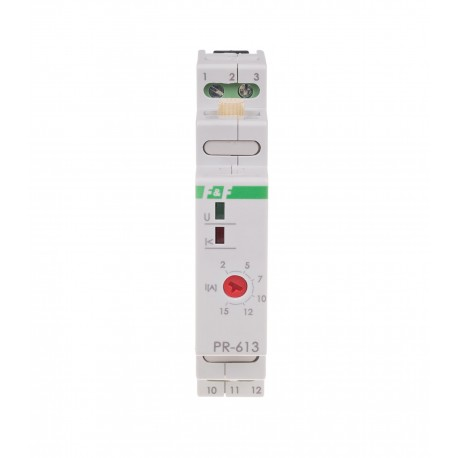 PR-613 / PR-615