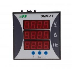Multimeter DMM-1T