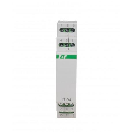 Network termination module LT-04