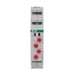 Timing relays PCU-507