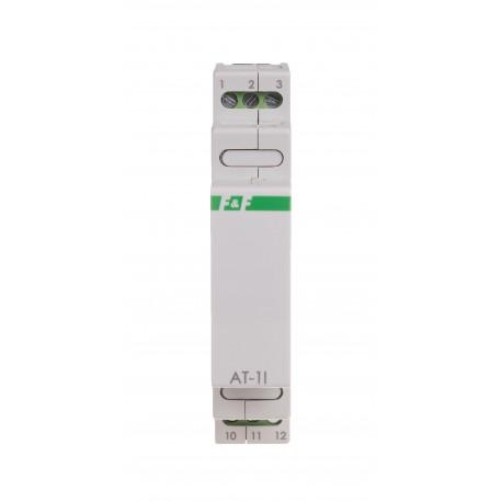 Temperature transducer AT-1I