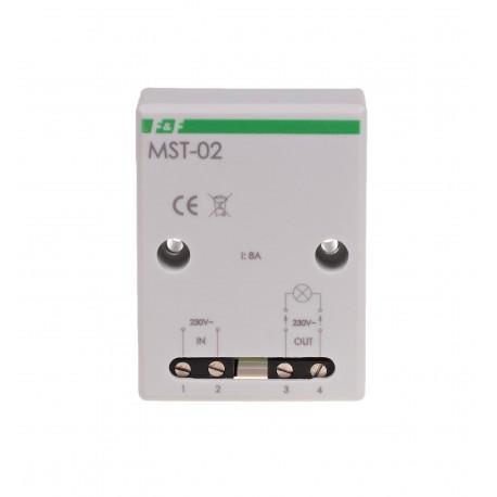 MST-02