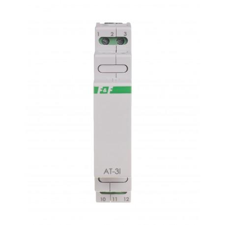 Temperature transducer AT-3I