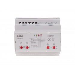 Ogranicznik poboru mocy OM-630