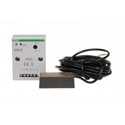 Roller blind controller STR-R (Rain detector)