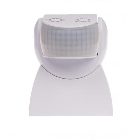 Infrared motion sensor DR-04 W