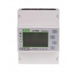 Licznik zużycia energii LE-03MQ
