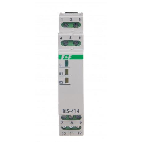 BIS-414 24 V