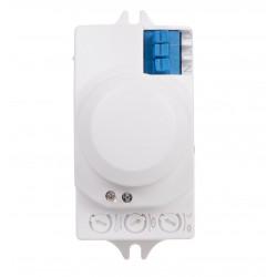 Microwave motion detector DRM-01 24 V