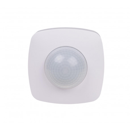 Infrared motion sensor DR-09