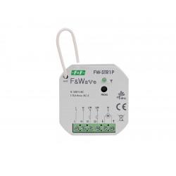 Radiowy sterownik rolet FW-STR1P