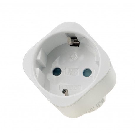 Proxi Plug