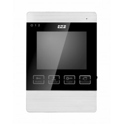 Video intercom monitor MK-10K