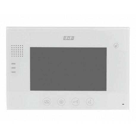 Monitor MK-03W