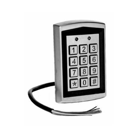 Combination lock KS-01