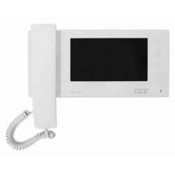 Video intercom monitor MK-06WF