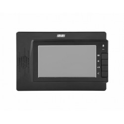 Video intercom monitor MK-04B