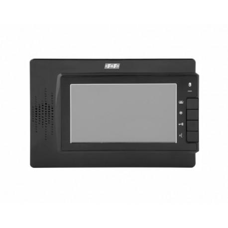 Monitor MK-04B