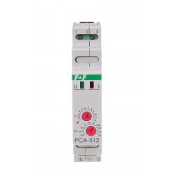 Timing relays PCA-512 UNI