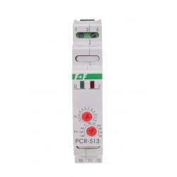 Timing relays PCR-513 UNI
