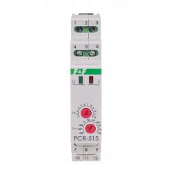 Przekaźnik czasowy PCR-515 DUO