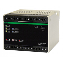 SZR-280 12V