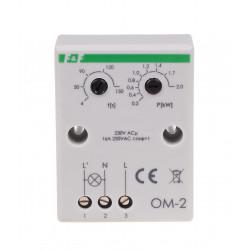 Power limiter OM-2