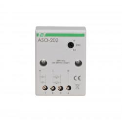 Staircase timer ASO-202 230 V