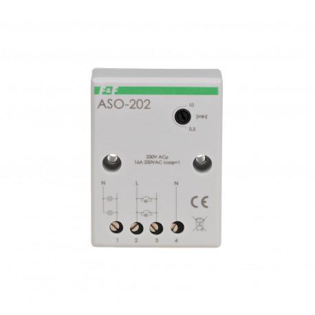 Automat schodowy ASO-202