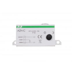 Light dependent relay AZH-C 24 V