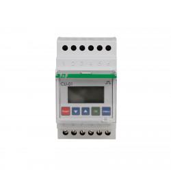 Pulse meter CLI-01
