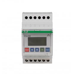 Pulse meter CLI-02