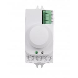 Czujnik ruchu mikrofalowy DRM-01