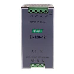 Zasilacz ZI-120-12