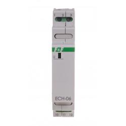 Reserve power module ECH-06