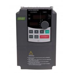 FA-1LX015 inverter