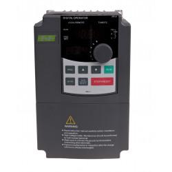 FA-3HX015 inverter